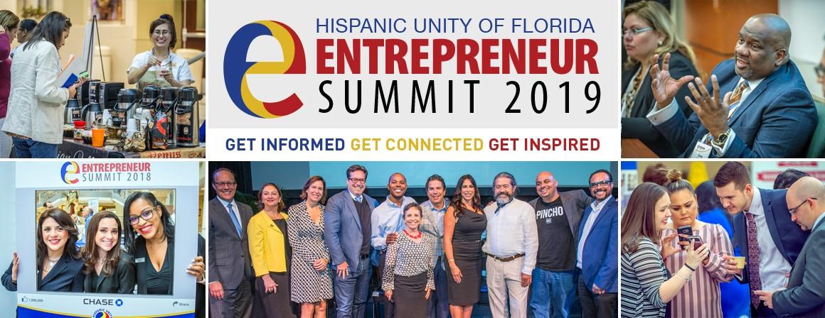 Hispanic Unity of Florida |